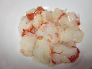 LobsterMedallions